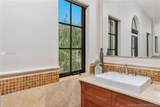 6864 68th St - Photo 42