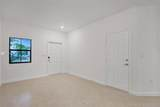 4650 Santa Cruz Way - Photo 10