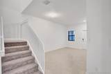 4650 Santa Cruz Way - Photo 16