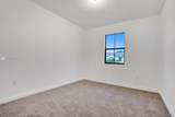 4650 Santa Cruz Way - Photo 27