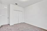 4650 Santa Cruz Way - Photo 29