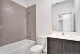 4650 Santa Cruz Way - Photo 31