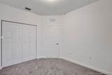 4650 Santa Cruz Way - Photo 33