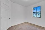 4650 Santa Cruz Way - Photo 34