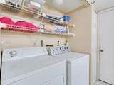 7750 79th Ave - Photo 12