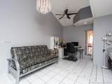 7750 79th Ave - Photo 13