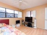 7750 79th Ave - Photo 24