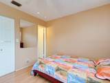 7750 79th Ave - Photo 26