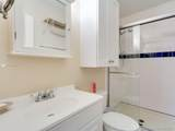 7750 79th Ave - Photo 27