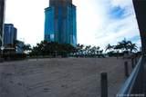 888 Biscayne Blvd - Photo 52