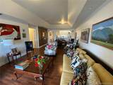 10700 66th St - Photo 11