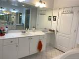 10700 66th St - Photo 27