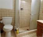 3777 78th Ave - Photo 11