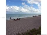 3001 Ocean Dr - Photo 21