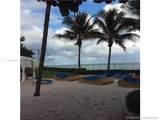 3001 Ocean Dr - Photo 30