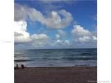 3001 Ocean Dr - Photo 33