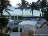 3001 Ocean Dr - Photo 9