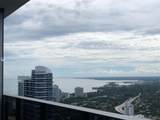 1000 Brickell Plz - Photo 4