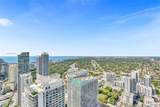1000 Brickell Plaza - Photo 40