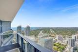 1000 Brickell Plaza - Photo 43