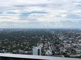 1000 Brickell Plz - Photo 5