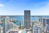 1000 Brickell Plaza - Photo 51