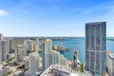 1000 Brickell Plaza - Photo 52