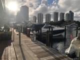 400 Sunny Isles Blvd - Photo 9