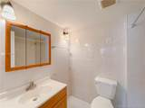 4530 79th Ave - Photo 10