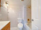 4530 79th Ave - Photo 11