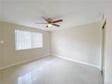 4530 79th Ave - Photo 12