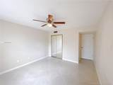 4530 79th Ave - Photo 13