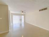4530 79th Ave - Photo 2