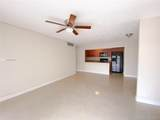 4530 79th Ave - Photo 3