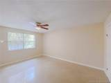 4530 79th Ave - Photo 8