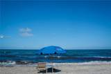 1980 Ocean Dr - Photo 45