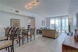 325 Biscayne Blvd - Photo 14