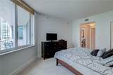 325 Biscayne Blvd - Photo 23