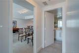 325 Biscayne Blvd - Photo 26