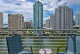 325 Biscayne Blvd - Photo 40