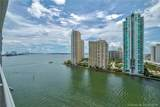 325 Biscayne Blvd - Photo 42
