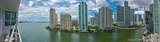 325 Biscayne Blvd - Photo 46