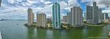 325 Biscayne Blvd - Photo 47