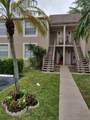 1110 80th Ave - Photo 1