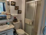 1110 80th Ave - Photo 10