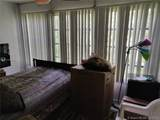 1110 80th Ave - Photo 13