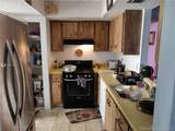 1110 80th Ave - Photo 14