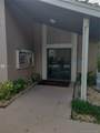 1110 80th Ave - Photo 17
