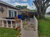 1110 80th Ave - Photo 25