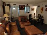 1110 80th Ave - Photo 4